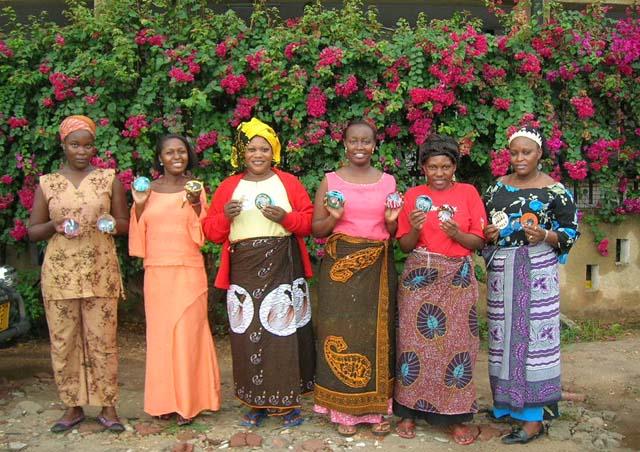 20140325_africa_womens